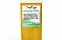 Воск в картридже Depilflax - Натуральный